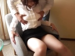 Amazing xxx video Asian newest only here