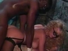 24 big dick black cock retro classic