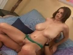 Naked female shower pics