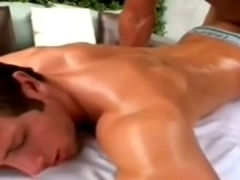 Hottest adult movie homosexual Blowjob exclusive full version