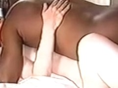 interracial cuckold housewife part 4 happy ending