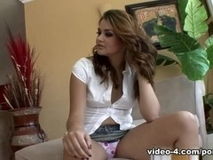 GoGoPornstars Video: Allie Haze