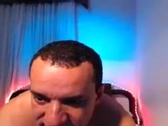 spsol amateur video 07/18/2015 from cam4