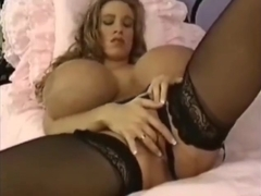 Young college babes pussy bent over