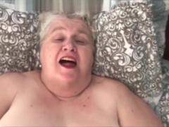 Krystal de boor porn pornstar profile videos