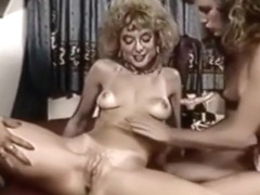 Redhead milf boobs