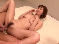 Xxx Akiho Yoshizawa Porn Videos Free Akiho Yoshizawa Sex Movies