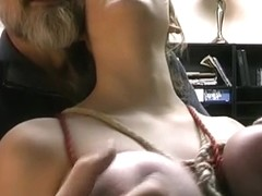 FetishNetwork Video: Dungeon Super Sluts
