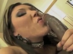 CLAIRE DAMES Cumpilation In HD