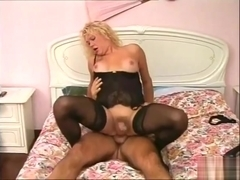 My cutiefriend Is My manfriend - Scene 5