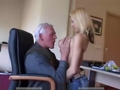 Search cleaning lady free porn