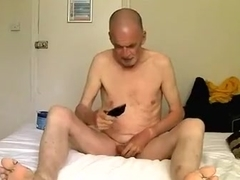 Teen fuck boy does blowjob to his lover