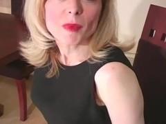 lange pussy lippen Porn