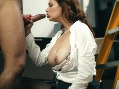 My Wife Is A Whore Scene 2 4k