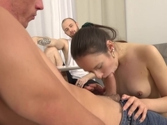 Sell Your GF - Bloom Lambie - Wifey fuck postpones payments